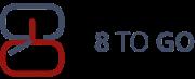 8-to-go-logo