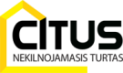 Citus-logo