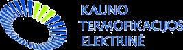 KTE_logo_cmyk-300x82-300x82