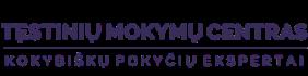 TM-logo1-300x58-300x58