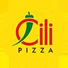 Cili_logo-2